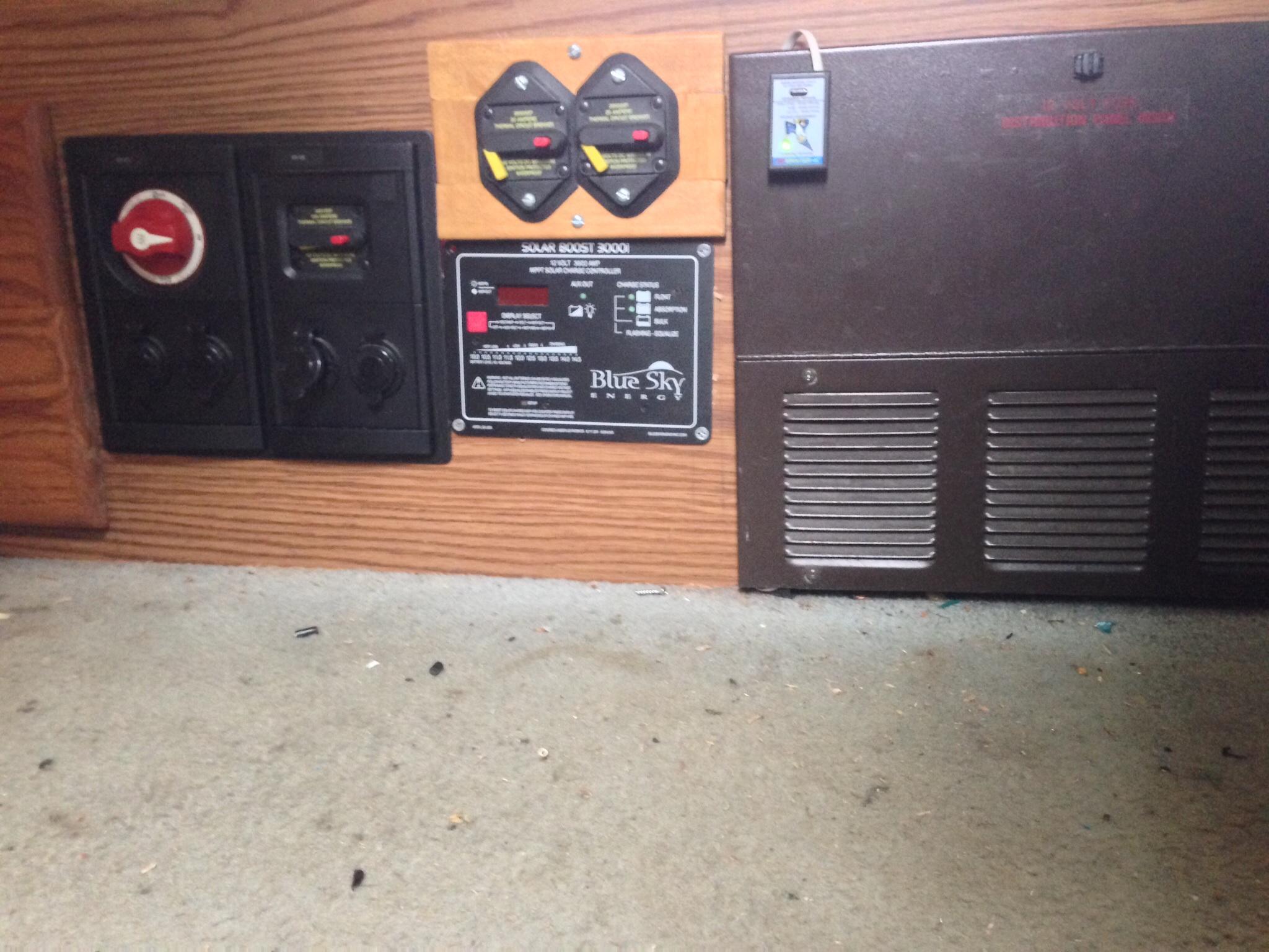 Bat Wiring Concrete Walls on concrete drywall, concrete mirrors, concrete connections, concrete doors, concrete audio, concrete pipes, concrete components, concrete accessories, concrete furniture, concrete framing, concrete controller, concrete hardware, concrete tools,